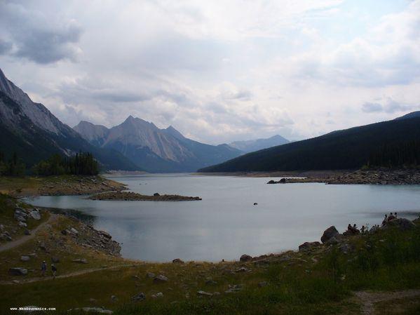 Lac Medecine