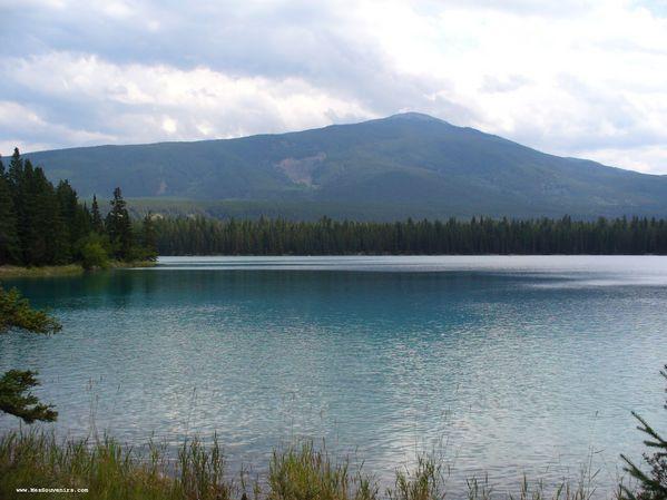 Lac Annette