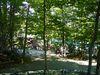 Camping Yogi Bear's Jellystone Park à Woodstock