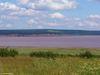 Baie de Fundy (Hopewell Cap)