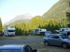 Camping Wild Rose Good Sampark - Hope - Colombie-Britanniqe