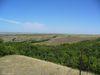Une vue de la montagne à St-Victor