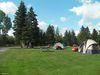 Camping Camper's City