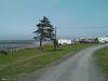 Camping Belle Baie Park