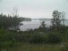 Parc provincial Porters Lake
