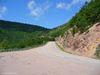 La Cabot Trail