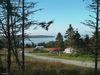 Parc provincial Battery