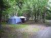 Camping Chéticamp