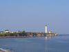 Le phare de Cap-des-Rosiers