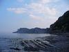 La péninsule de Forillon
