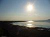 La Baie-des-Chaleurs