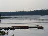 La rivière Kouchibouguac