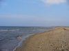 La plage Kellys