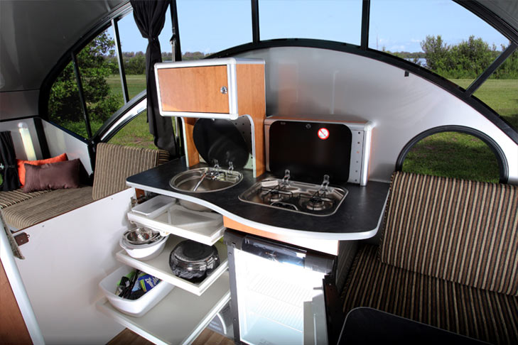 Showthread together with Serenity Now Tiny House In The Forest On A Hill likewise Tiny House On Trailer For Sale furthermore Floating Into The Future in addition Led Bulb Sizes For Cars. on building a home made solar powered travel trailer from the