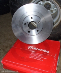 disques_brembo.jpg